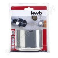 Режущий инструмент <b>Kwb</b> купить, сравнить цены в Воскресенске ...