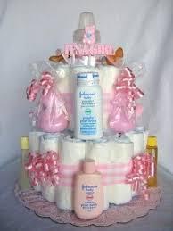 creative baby boy shower gifts baby boy shower gift basket ideas creative baby shower gift ideas
