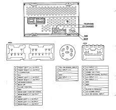 nissan tsuru en mexico additionally 1992 Nissan Sentra Fuse Box 91 Nissan Sentra Fuse Box Diagram