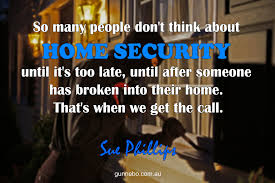 Security Quotes Extraordinary Security Quotes Alluring Security Quotes Pleasing Quotes About