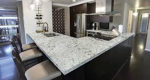 marble countertops phoenix az