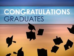 congratulations to graduate congratulations graduates loop motion worship worshiphouse media