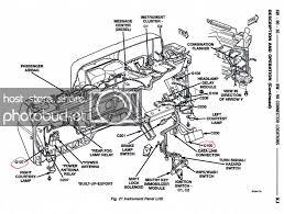 2003 jeep grand cherokee engine diagram wiring diagram 1999 jeep wrangler engine diagram wiring diagram read1999 jeep cherokee engine diagram wiring diagram 2003