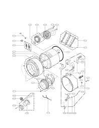 lg washer diagram trusted wiring diagram online lg model wm2010cw residential washers genuine parts ge washer diagram lg washer diagram