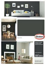 Glidden Paint Color Chart Glidden Color Uuknot Co