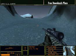 delta force 2 free for windows