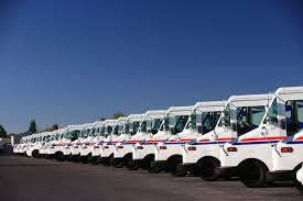 Here S How To Apply For Usps Jobs Available Across The Country