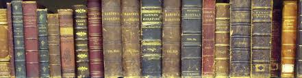 newcastle bookbinders
