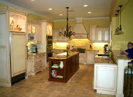 furniture good looking amazing mediterranean kitchen ideas tile