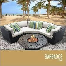 funky patio furniture. Fresh Funky Garden Furniture Designs Image Patio