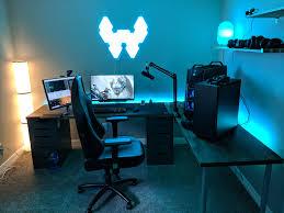 Streaming Light Setup New Studio Streaming Setup Imgur