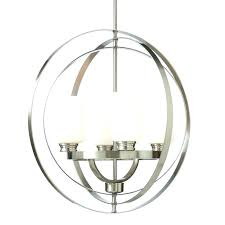 michigan chandelier troy hours large image for rectangular lighting light brushed nickel chandeliers lovely