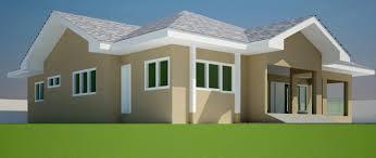 Architectural Designs Ghana House Plans Ghana Mandata Bedroom Plan New Architectural