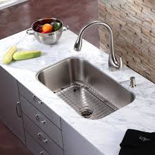bathroom white porcelain double kitchen sink old cast iron sink