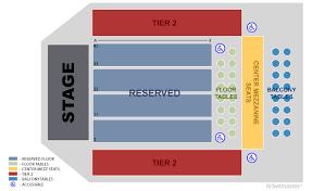 Fillmore Seating Chart Philadelphia Fantasia Christmas After Midnight Celebrating Her Hits On December 14 At 8 P M