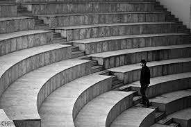Resultado de imagen de subiendo escaleras
