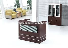 office counter design. Office Counter Desk Furniture Design Buy Front . M