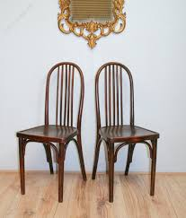 furniture thonet bentwood chair for antique chair design ideas ha com