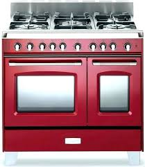 single wall oven cool electric built in ovens double 36 inch kitchenaid