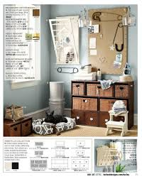 Ballard Designs Laundry Room Rack Ballard Designs Laundry Room Mud Room Entryway Ideas