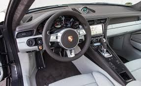 porsche 911 turbo s interior. porsche 911 interior turbo s r