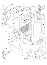 Ge wiring diagram throughout dryer
