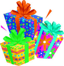 birthday gift pictures widescreen hd wallpapers