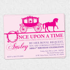 wonderful princess party invitations as prepossessing ideas unique party invitations