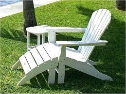 garden chairs for black plastic garden chairs can you paint plastic garden furniture awesome black garden chairs