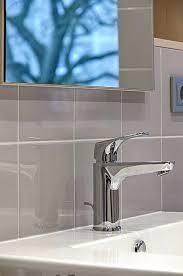 modern bath showers bathroom crane modern bath popular bath modern line fabric shower curtain modern bathtub modern bath showers