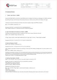 Call Center Resume Objectives Objectives For Resumes Customer