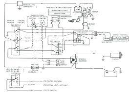 lx178 wiring diagram wiring diagram lx178 wiring diagram wiring diagram expert lx178 wiring diagram john deere lx178 wiring diagram wiring diagram