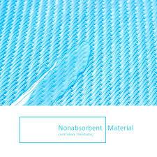 new outdoor camping mats rugs polypropylene outdoor rug woven plastic mat camping mat straw beach mat