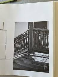 open door drawing perspective. Surface Fragments How To Draw An Open Door In Perspective | Art Instruction  Pinterest Painted Doors, Perspective And Artist Drawing