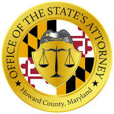 Howard County States Attorneys Office