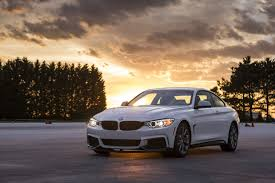 Coupe Series bmw 435i 2015 : New BMW 435i ZHP Coupe With 335HP And LSD Limited To 100 Units ...
