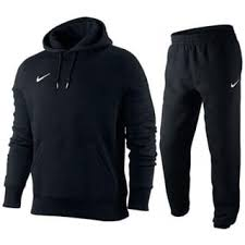 Спортивные <b>костюмы Nike</b>: цены в Махачкале. Купить ...