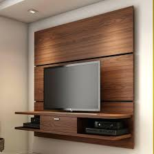 this picture here bedroom corner tv stand height impressive v bed unit cool stands slim