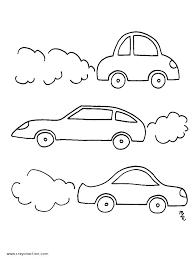 Free Printable Pictures Of Cars The Movie To Color Printable ...