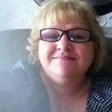 Diane Shirey (dianeshirey1) - Profile | Pinterest