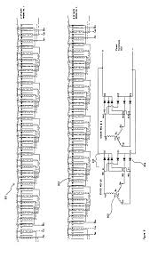patent us20050046191 lightweight portable electric generator patent drawing