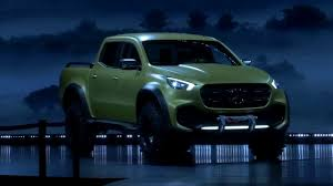 2018 mercedes benz pickup truck. interesting benz inside 2018 mercedes benz pickup truck k