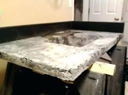 concrete countertop wax home depot cheng concrete countertop wax home depot concrete countertop wax