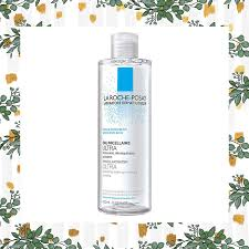 nine french pharmacy beauty s i can t live without la roche posay la