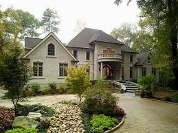 atlanta home designers. Atlanta Home Designers Design Ideas Minimalist M