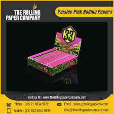 Custom Rolling Papers   Stash Clam    Integrated Storage Cell        MOQ