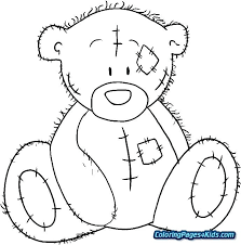 Get Well Soon Coloring Pages Free Printable Thank You Cards With Get