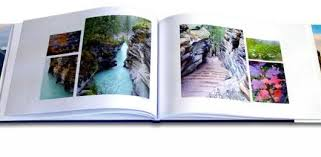 Make Coffee Table book httpwwwgizmagcomgo4005  Things to buy   Pinterest  Book layouts Coffee table book design and Book design layout