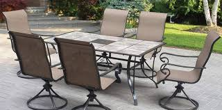 patio dining sets outdoor patio dining sets87