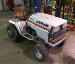 craftsman garden tractors. Beautiful Tractors Craftsman Garden Tractor Throughout Garden Tractors S